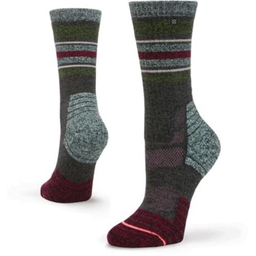 Plateau Hiking Socks - Women's