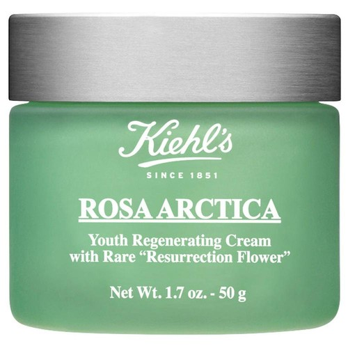 Kiehl's Rosa Arctica Lightweight Cream 1.7oz (50g)
