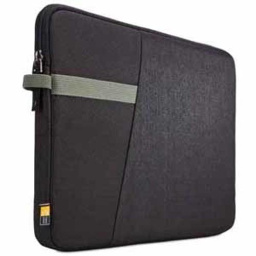 Case Logic 13.3 Laptop Sleeve - Black