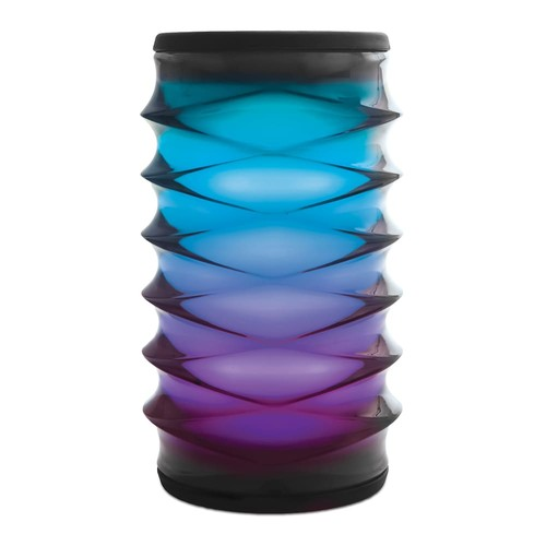 iHome Color Changing Bluetooth Speaker with Speakerphone