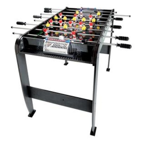 Franklin Sports 48 inch Foosball Table