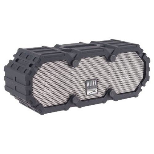 Altec Lansing Mini LifeJacket 3 Bluetooth Wireless Speaker
