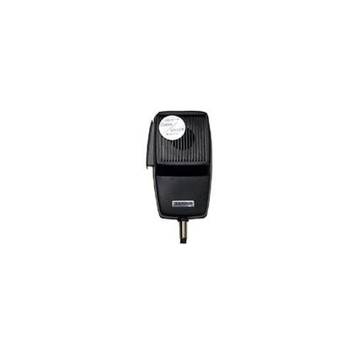 Pro Trucker 4-pin Microphone for Uniden and Cobra CB Radios