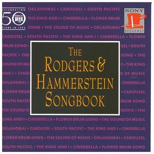 Rodgers & Hammerstein Songbook