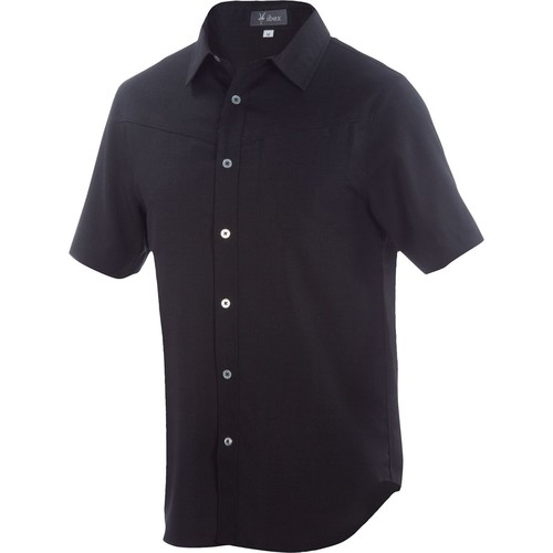 Ibex Trip Shirt - Men's