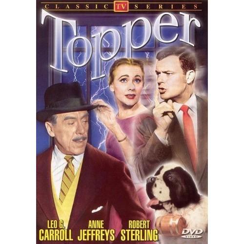 Topper V01