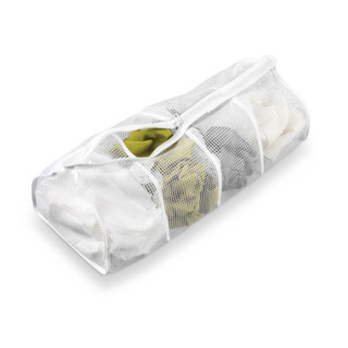 Honey Can Do Bra Wash Bag 2-pack