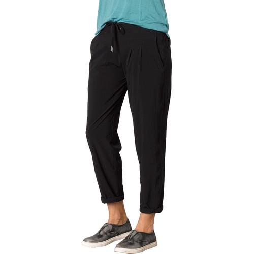 prAna Women's Uptown Pants