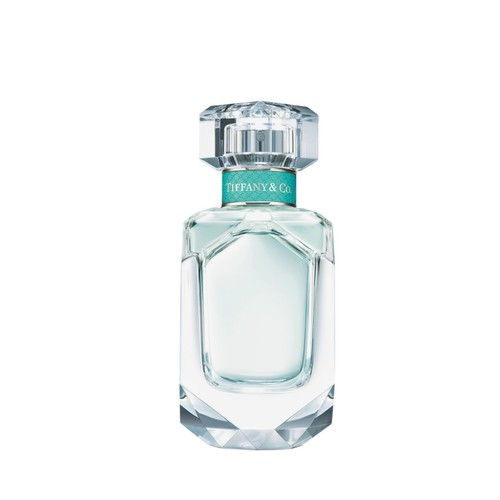 Tiffany Eau de Parfum 1.7 oz.