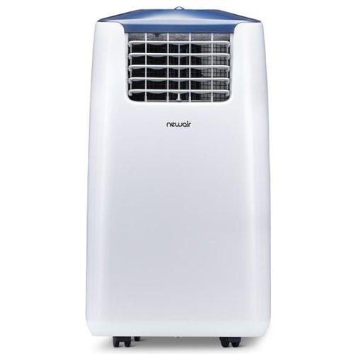 Air 14,000 BTU Portable Air Conditioner