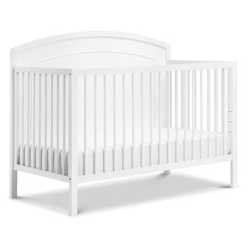 Carter's by DaVinci Kenzie 4-in-1 Convertible Crib