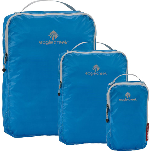 Eagle Creek Pack-It Specter Cube Set Travel Bags