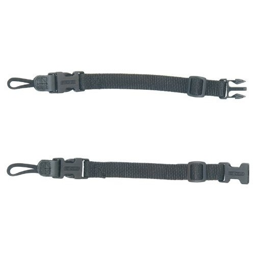 OP/TECH USA 1301012 Uni Adaptor Loops (Regular) - System Connectors : Camera And Optics Carrying Straps : Camera & Photo