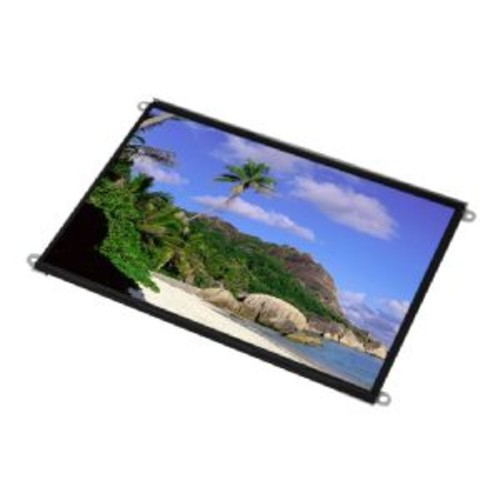 Mimo UM-1080H-OF - LCD monitor - 10.1
