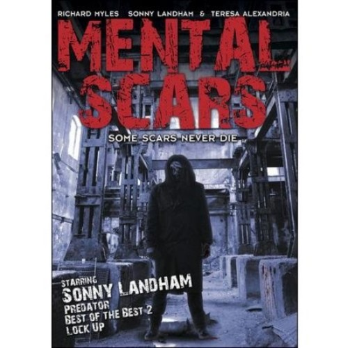 Mental Scars (Special Edition)