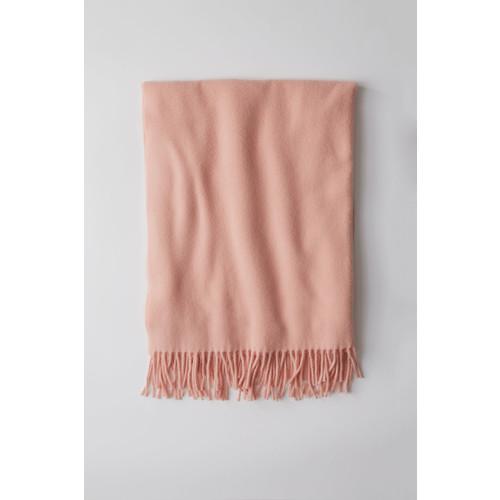 Canada Cash pale pink