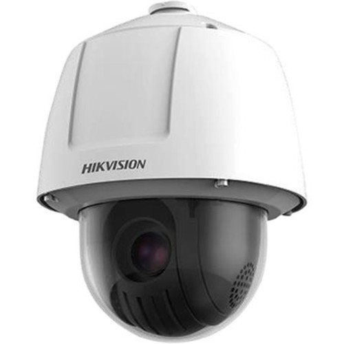 Hikvision Pro Series DS-2DF6236-AEL 2MP Outdoor Day & Night PTZ Dome Camera