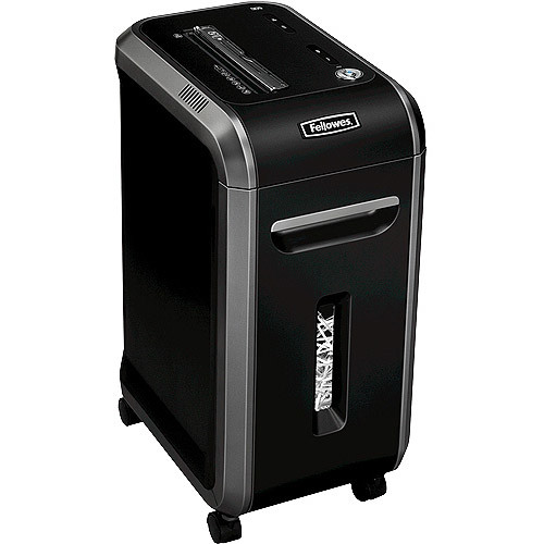 Powershred 90S Srip-Cu Shredder