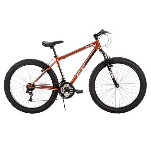 Men's Huffy 3.0 Region 26-Inch Mountain Bike