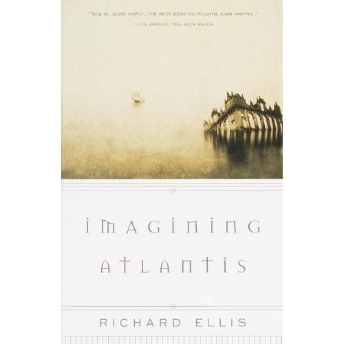 Imagining Atlantis