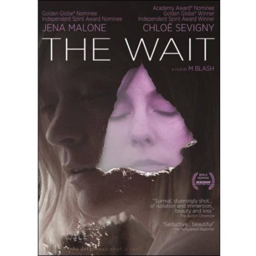 The Wait DD2/DD5.1