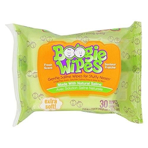 Boogie Wip...