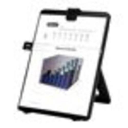 Fellowes Desktop copy holder -