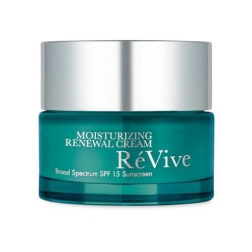 Moisturizing Renewal Cream/1.7 oz.