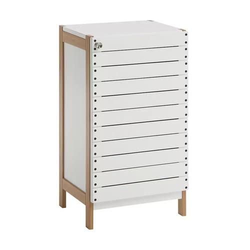 Neu Home Rendition Floor Cabinet