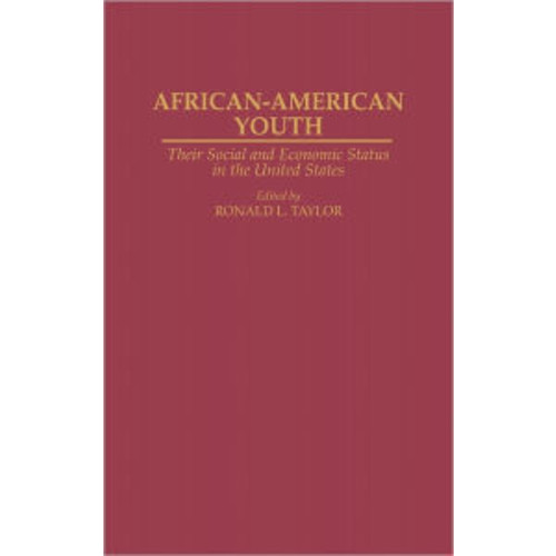 African-American Youth