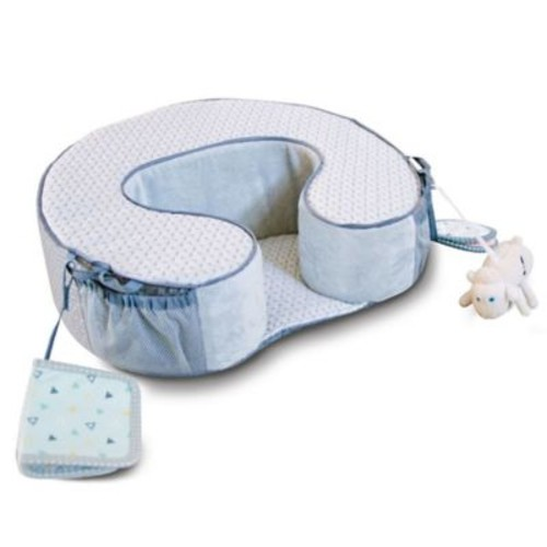 Serta iComfort Premium Infant Activity Seat