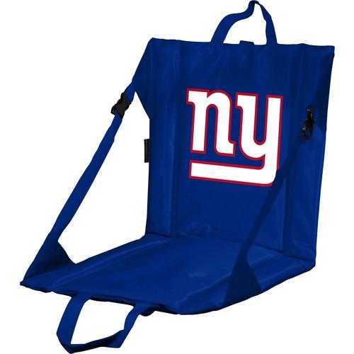 York Giants Stadium Seat