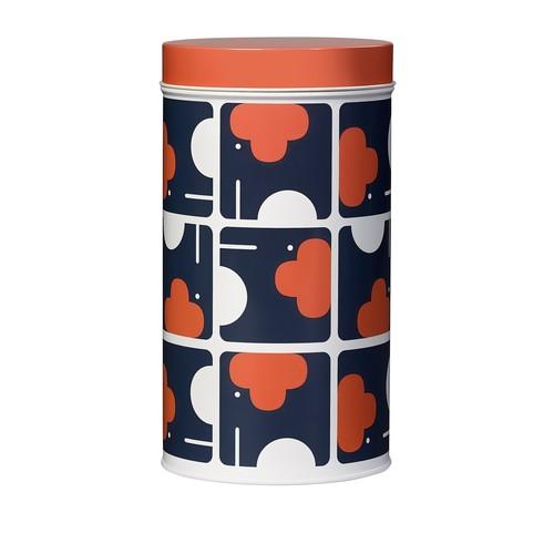 Elephant Single Tin