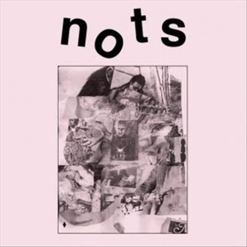 We Are Nots [LP] - VINYL