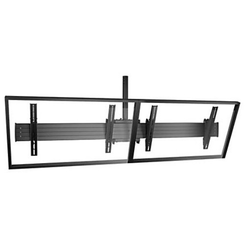 Chief FUSION LCM2X1U Ceiling Mount for Digital Signage Appliance, Flat Panel Display
