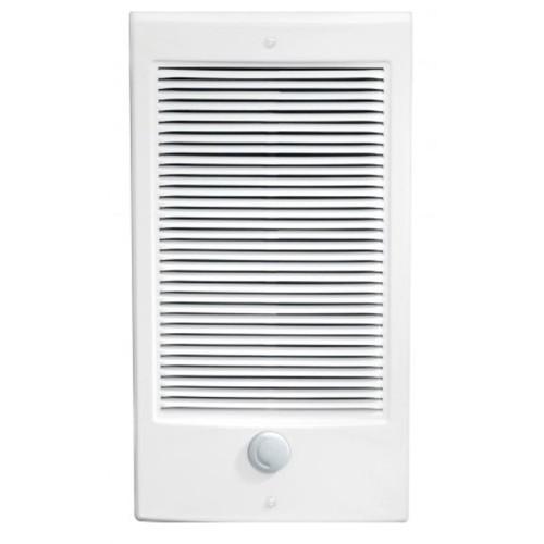 Dimplex Electric Fan Wall Insert Heater