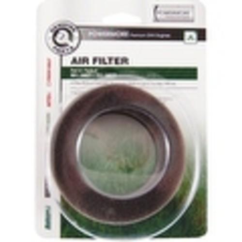 Arnold Powermore Air Filter