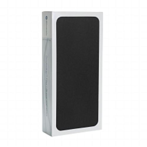 Blueair HEPASilent Smokestop Filter Kit, 400 Series