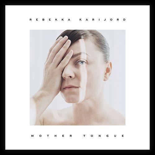 Mother Tongue [LP] - VINYL