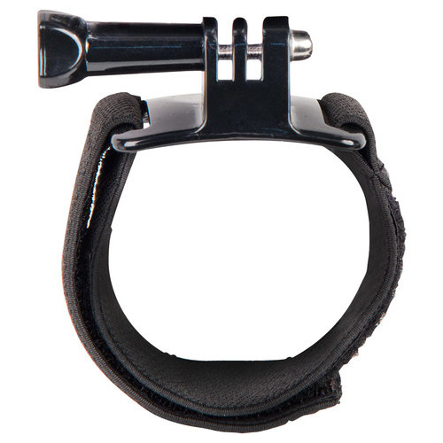 Bower - Wrist Strap Mount for GoPro Hero