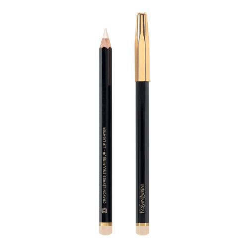 Yves Saint Laurent Beaute Lip Liner Pencil