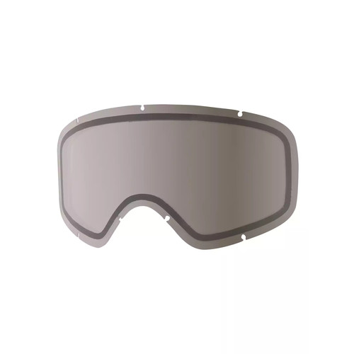 Women's Anon Insight Lens