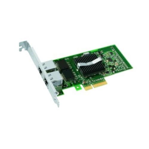 AddOn 0C19497-AOK 2-Port 10 Gigabit Ethernet Card