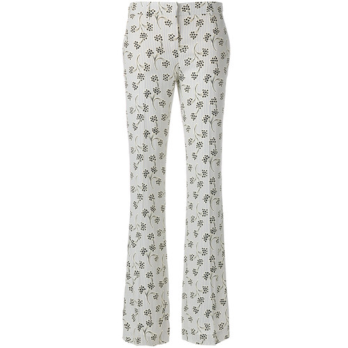 Mimosa trousers