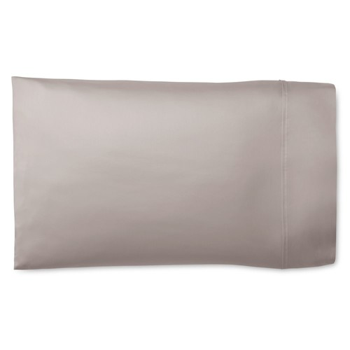 Ralph Lauren Bedford Sateen 800 Thread Count Pillowcases, Dawn Grey, King