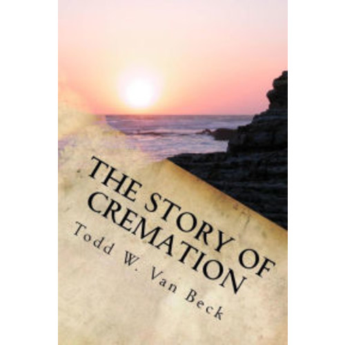 The Story of Cremation