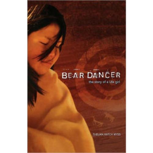 Bear Dancer