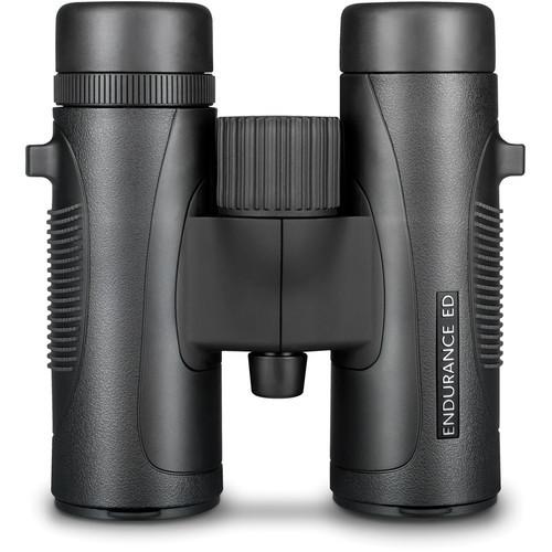 8x32 Endurance ED Binocular (Black)