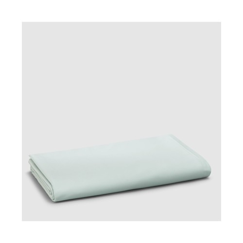 Nocturne Fitted Sheet, Queen