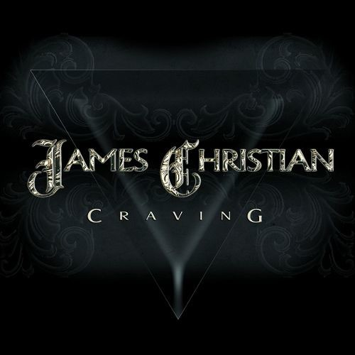 Craving [CD]